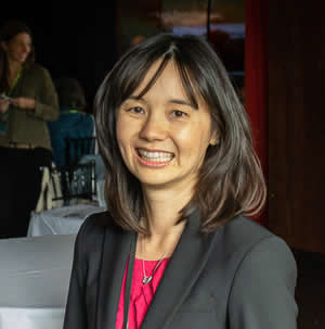 Valerie Iwasaki