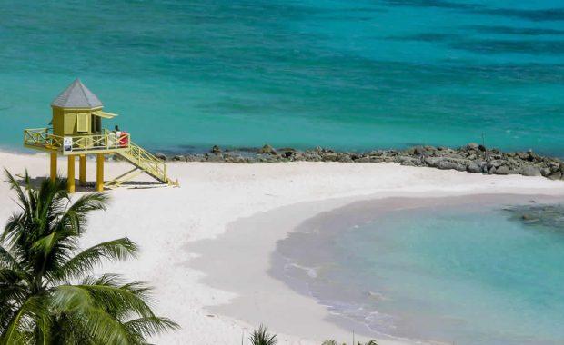 Barbados elite club specialist program